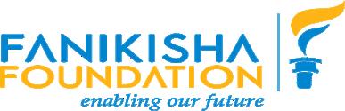 fanikisha logo2